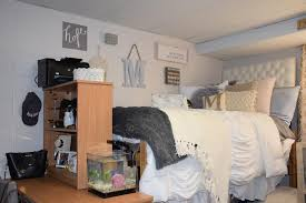 University Of Kentucky Home Decor Dorm Decor At University Of Kentucky Teen Vogue