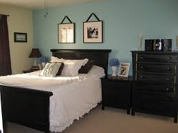tiffany blue accent wall our plan for the bedroom there u0027s no