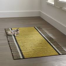 Yellow Kitchen Rug Runner Yellow Kitchen Rugs Runner Rug In Modern 814x639 16 Logischo