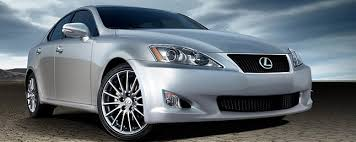review lexus is 250 2009 lexus is250 luxury sedan review car reviews