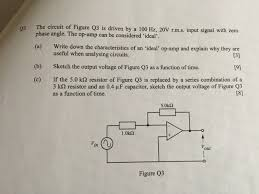 electrical engineering archive november 26 2016 chegg com