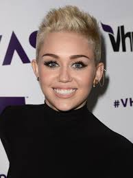 best short haircuts all time celebrity short styles