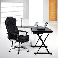 housse chaise de bureau housse chaise bureau achat housse chaise bureau pas cher rue du