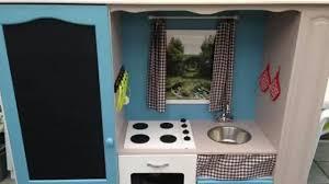 meubles votre maison meuble bureau pour maison chambre bureau a la maison amenagement