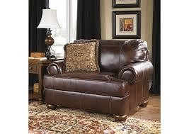 home gallery design furniture philadelphia home gallery furniture store philadelphia pa axiom walnut chair