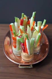 Appetizers Ideas Best 25 Mini Party Appetizers Ideas On Pinterest Mini Party