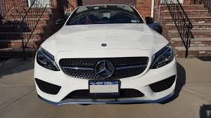 lexus lease takeover canada ny lease takeover 2016 c450 amg polar white cranberry red