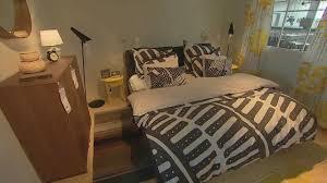 stupendous ikea stockholm bed 33 ikea stockholm bedside table