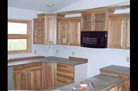 ash kitchen cabinets jones cabinets ash kitchen cabinets