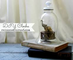 Diy Cute Room Decor 17 Easy Crafts And Diy Projects For Under 10