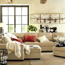 Sectional Sofa Living Room Ideas Living Room Sectional Couches Decorate Small Living Room Sectional