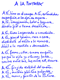 poesia alusiva al 5 de febrero de 1917 constitucion apexwallpapers arel arte la pintura en la poesía de alberti