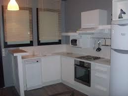 porte de placard de cuisine sur mesure aménagement de cuisine saint brieuc salle de bains sur mesure sg