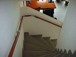 handlauf fã r treppen chestha dekor buche treppe