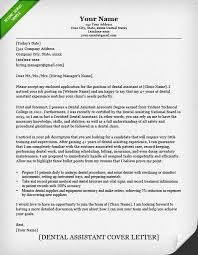 best solutions of cover letter for dental office front desk also