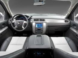 2008 Silverado Interior 2008 Chevrolet Tahoe Ls Thorp Auto World Thorp Wi