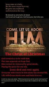 200 best christmas images on pinterest christmas jesus