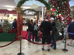 promenade mall black friday hours inland shoppers spend black friday spending big u2013 press enterprise