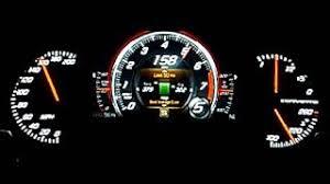 corvette c6 top speed cvturbo viyoutube com