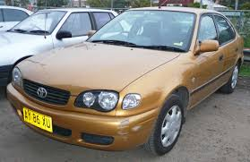 100 ideas 2001 toyota corolla manual on habat us