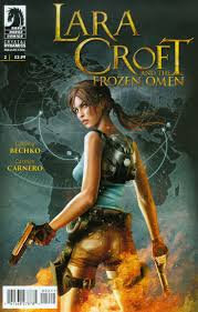 best 25 lara croft wiki ideas on pinterest tomb raider game