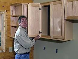 diy kitchen cabinet doors diy kitchen cabinet replacement advertisingspace info