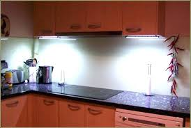 hardwired under cabinet lighting best hardwired under cabinet led lighting full size of kitchen