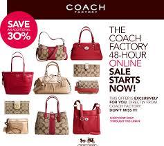 shophubusa coach factory outlet sale 30 2