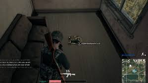 pubg quieter without shoes how not to play playerunknown s battlegrounds a noob s guide