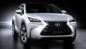 lexus suv hybrid 2014 lexus europe has best q1 sales with big thanks to the nx