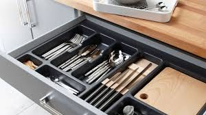 idee meuble cuisine rangement cuisine et meuble de rangement cuisine côté maison