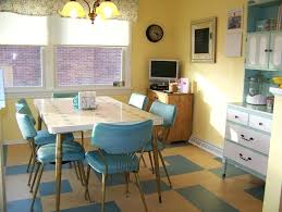 retro kitchen island retro kitchen island vintage kitchen island table biceptendontear