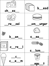 missing letters for kids pinterest alphabet and letters