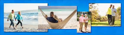 Nevada how to start a travel agency images Medicare broker insurance agency information in las vegas nv png