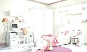 meubles chambre ikea ikea meuble chambre customiser un meuble ikea pour la chambre ikea