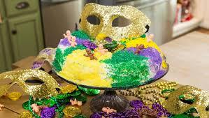 king cake for mardi gras recipes home family mardi gras king cake hallmark channel