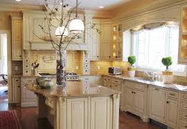 lighting stylish kitchen lighting fluorescent bright qvs kitchen
