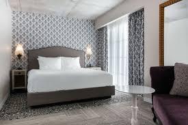 Comfort Inn French Quarter New Orleans La322nhk2 1 Jpg