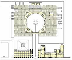 casa batllo floor plan batllo floor plan luxury second floor plan mart museum of modern and