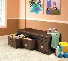 storage bins bookshelf with bottom storage bins drawer sling
