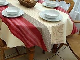 clear vinyl table protector heavy vinyl tablecloth heavy duty vinyl tablecloths awesome best