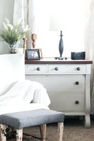 cute side tables medium size of nightstand decor how to decorate