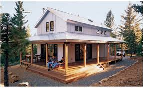 Top  Energy Efficient Homes And EcoFriendly Home Design - Eco friendly homes designs