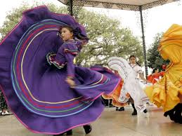is there a proper way to celebrate cinco de mayo arts culture