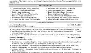100 Professional Architect Resume Sample Bi Manager Resume Resume Finest Construction Manager Resume And Cover Letter