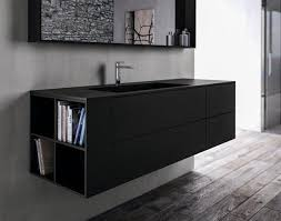 modern sinks and vanities 11 bathroom design trends in modern sinks and vanities