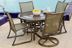 Patio Dining Furniture Sets - exterior appealing outdoor furniture design by woodard furniture