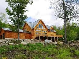 White Mountains Cottage Rentals by 104 Best Home Away From Home Images On Pinterest Lodges Family