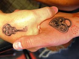 the 25 best couple tattoo ideas ideas on pinterest married