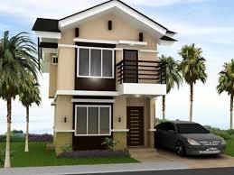 2 floor house 2 floor house modern in vojnik info